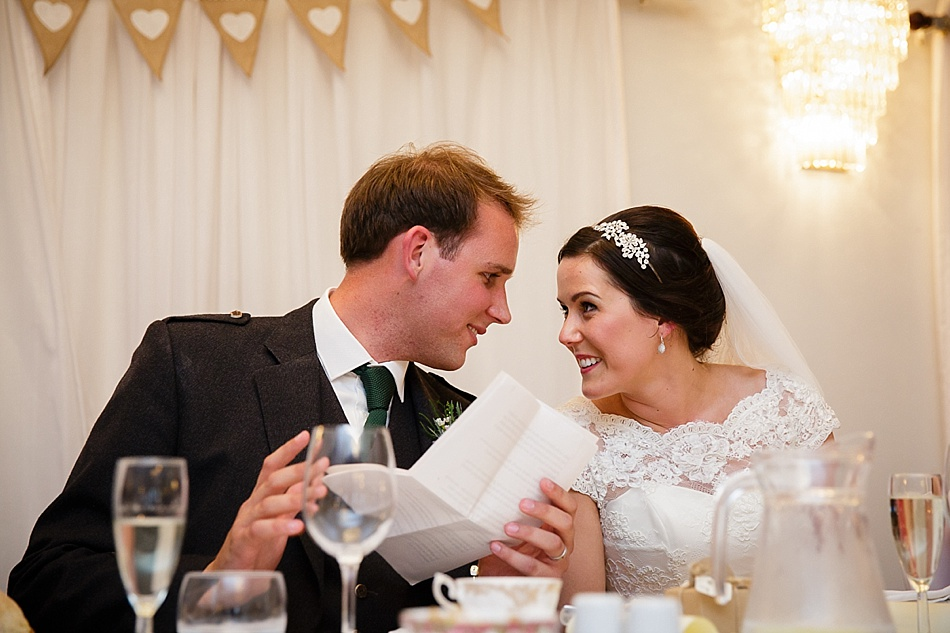 Laura & Alasdair's Hebrides wedding - Lynne Kennedy Photography 20150729_0041