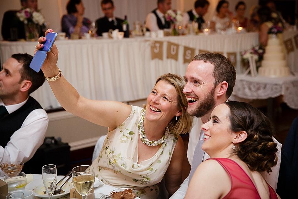 Laura & Alasdair's Hebrides wedding - Lynne Kennedy Photography 20150729_0042