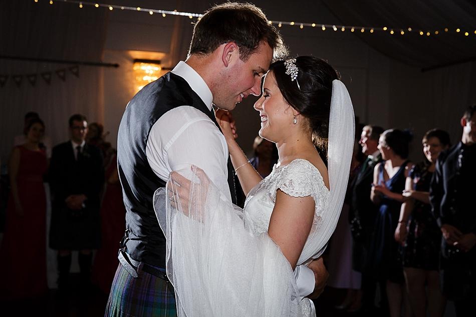 Laura & Alasdair's Hebrides wedding - Lynne Kennedy Photography 20150729_0043