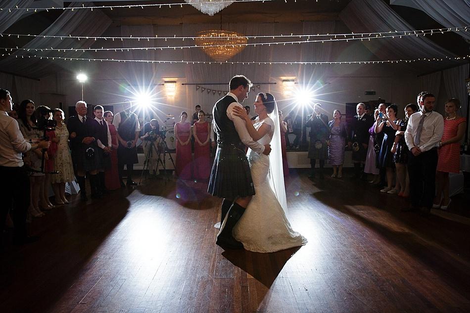 Laura & Alasdair's Hebrides wedding - Lynne Kennedy Photography 20150729_0044