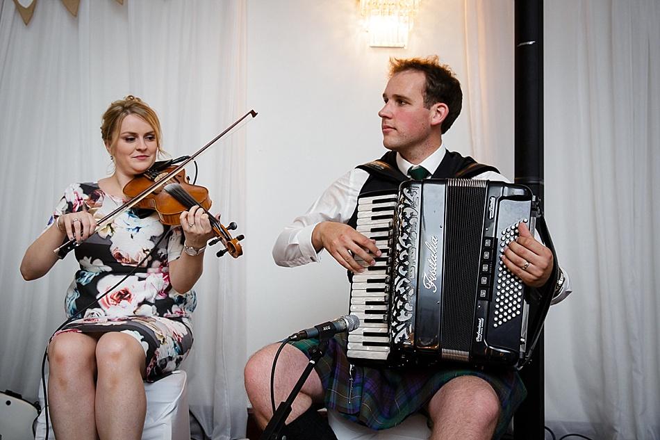Laura & Alasdair's Hebrides wedding - Lynne Kennedy Photography 20150729_0045