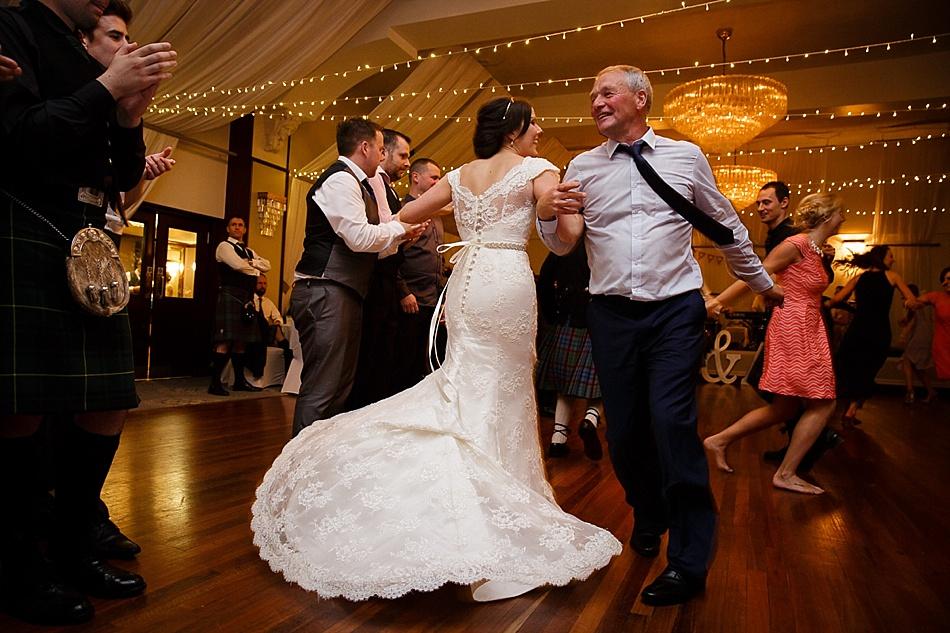 Laura & Alasdair's Hebrides wedding - Lynne Kennedy Photography 20150729_0046
