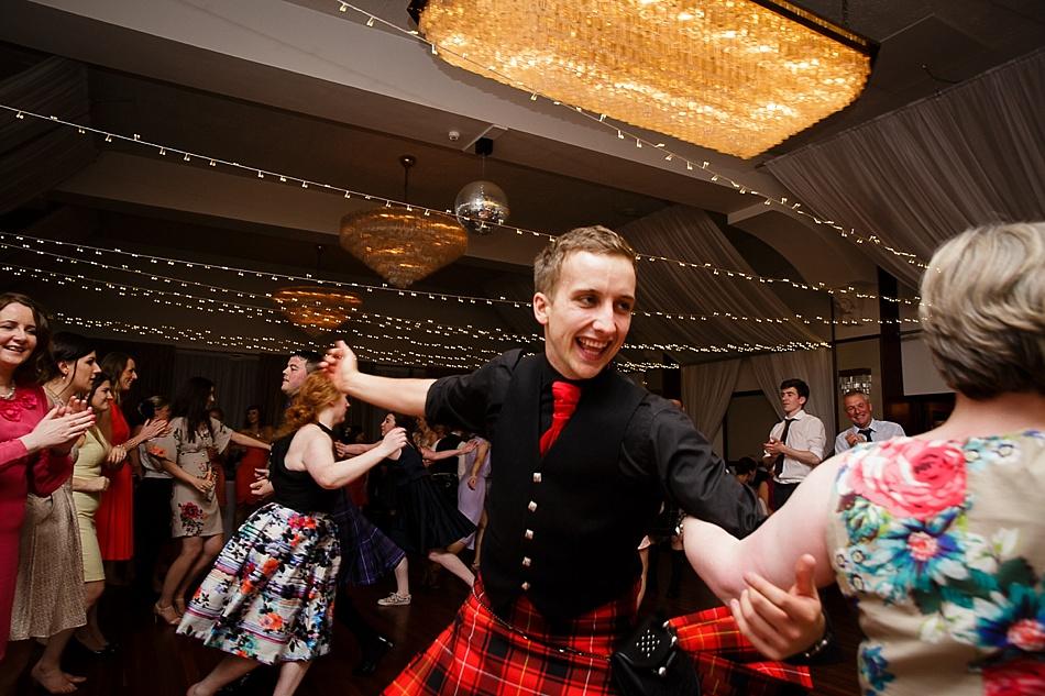 Laura & Alasdair's Hebrides wedding - Lynne Kennedy Photography 20150729_0047