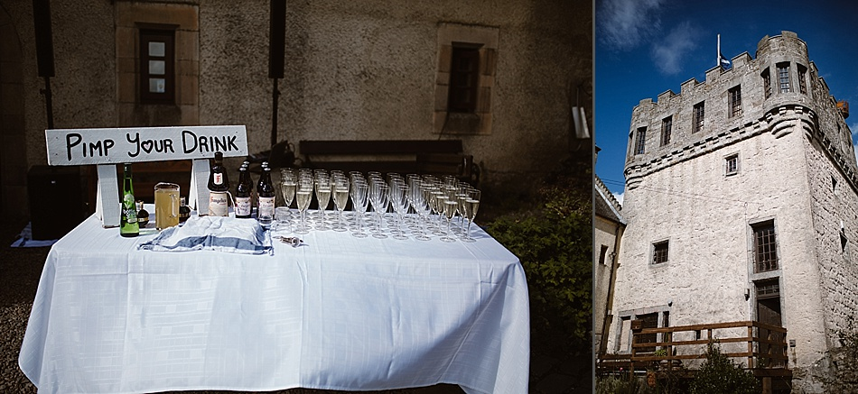 rustic-medieval-scottish-wedding-at-plane-castle-picturesque-by-mrmrs-m-0003