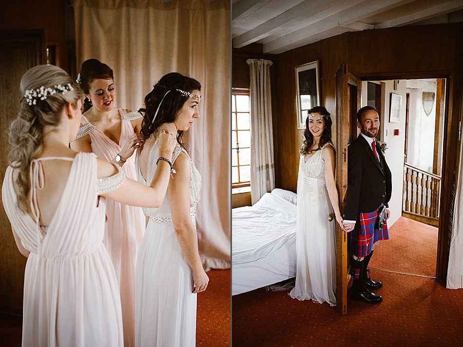 rustic-medieval-scottish-wedding-at-plane-castle-picturesque-by-mrmrs-m-0012