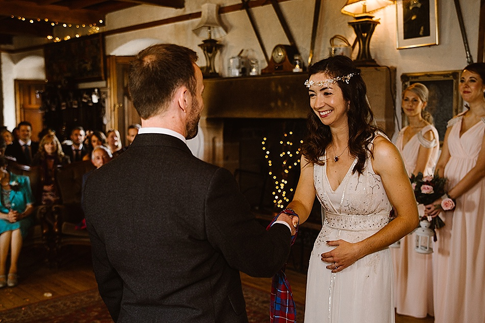 rustic-medieval-scottish-wedding-at-plane-castle-picturesque-by-mrmrs-m-0016