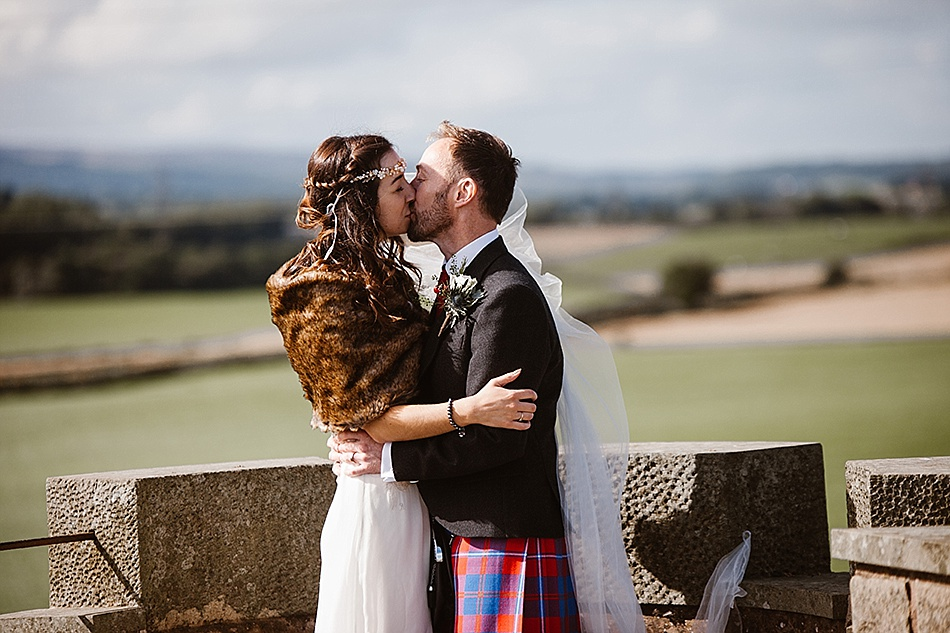 rustic-medieval-scottish-wedding-at-plane-castle-picturesque-by-mrmrs-m-0018