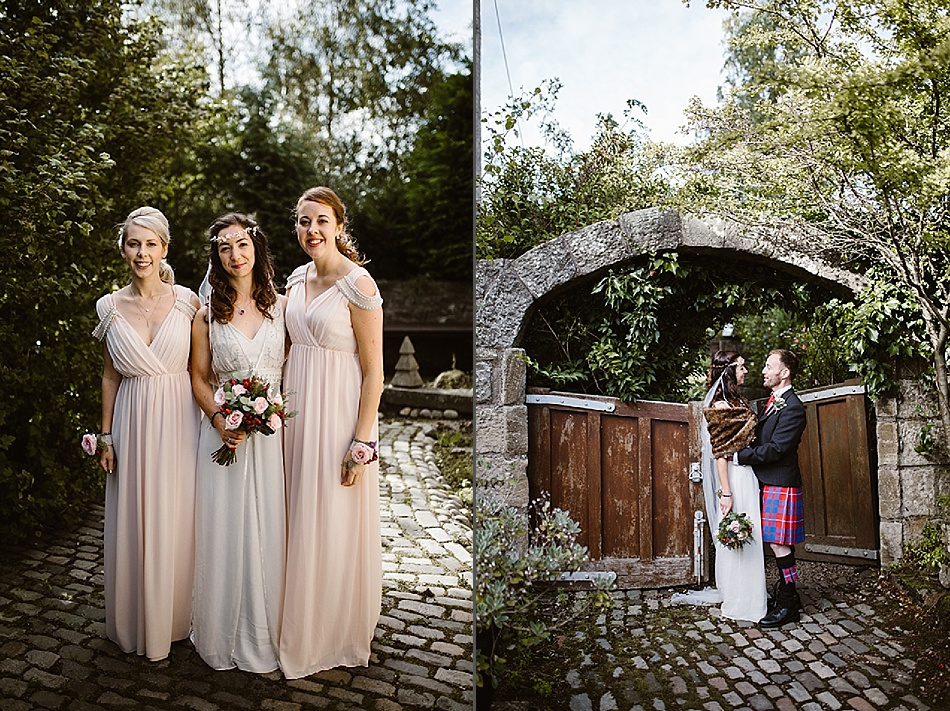 rustic-medieval-scottish-wedding-at-plane-castle-picturesque-by-mrmrs-m-0020
