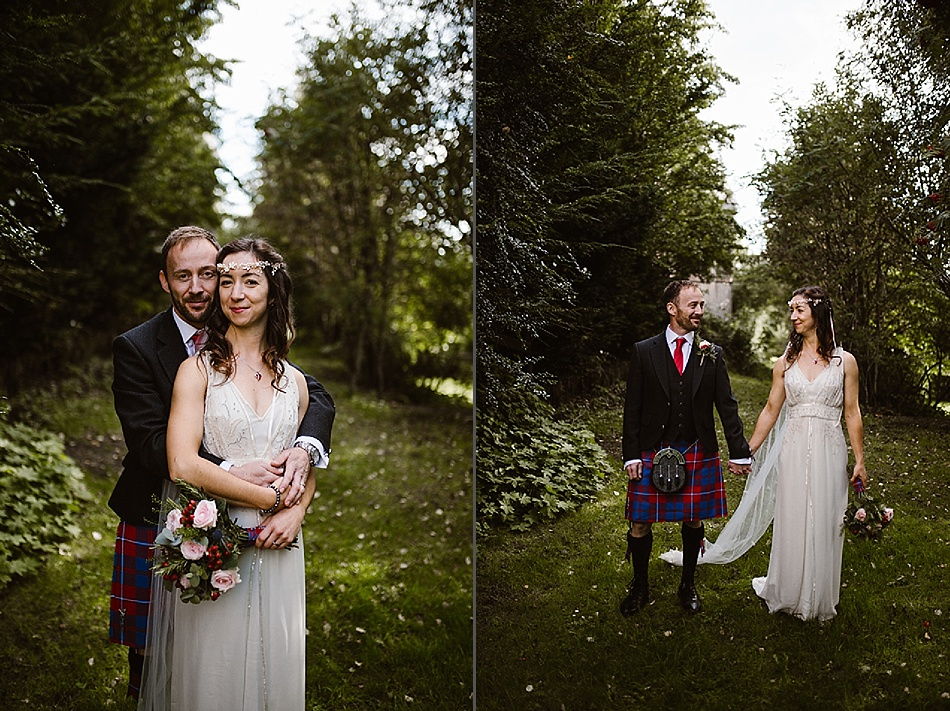 rustic-medieval-scottish-wedding-at-plane-castle-picturesque-by-mrmrs-m-0028