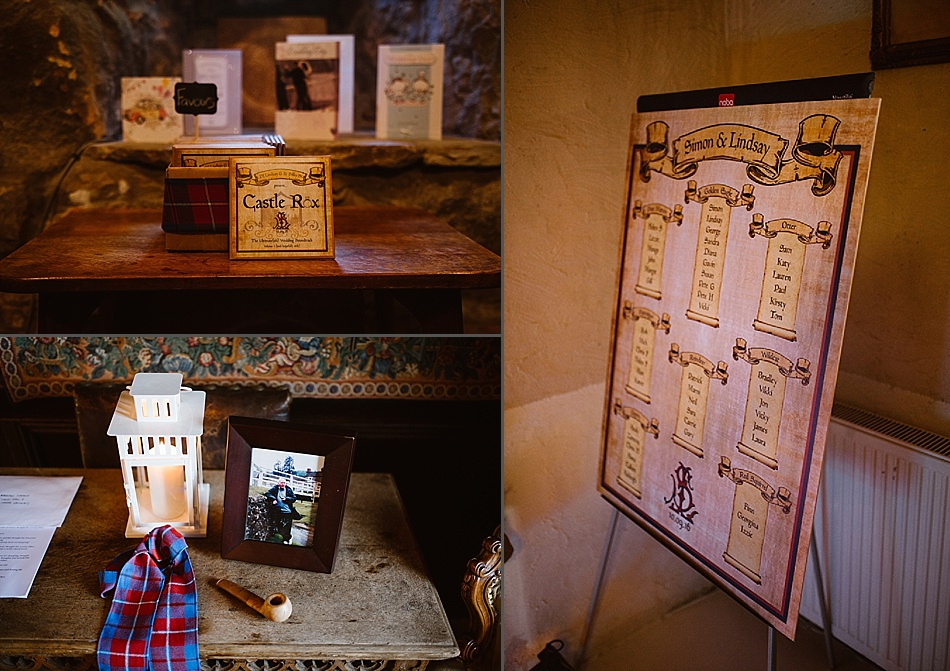 rustic-medieval-scottish-wedding-at-plane-castle-picturesque-by-mrmrs-m-0034