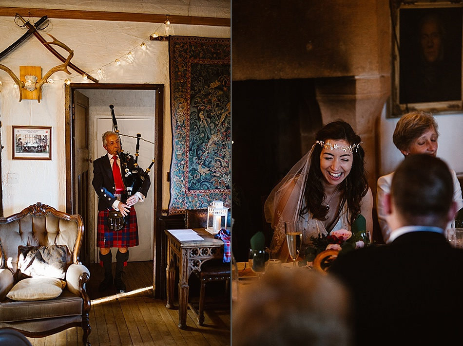 rustic-medieval-scottish-wedding-at-plane-castle-picturesque-by-mrmrs-m-0035