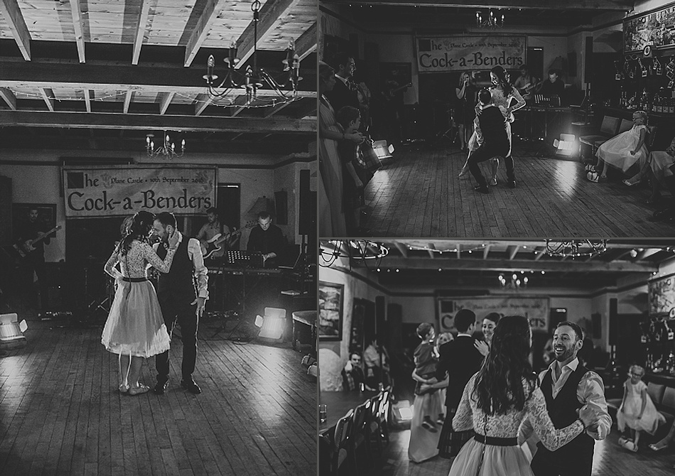rustic-medieval-scottish-wedding-at-plane-castle-picturesque-by-mrmrs-m-0038