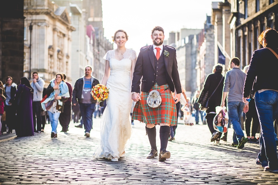 Image result for wedding party scotland